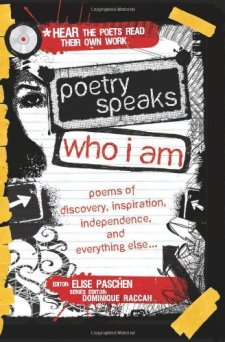 Book cover image taken from http://www.amazon.com/Poetry-Speaks-Who-Inspiration-Independence/dp/1402210744/ref=sr_1_4?s=books&ie=UTF8&qid=1413737398&sr=1-4&keywords=poetry+speaks