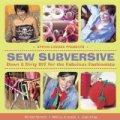 sew subversive