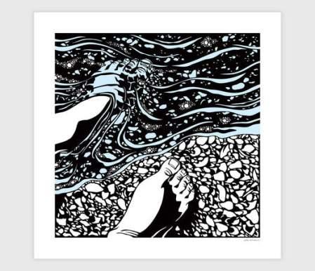 nikki-large-format-print-befriend-MAIN-569d444ee62a8-524