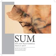 SBU Gallery SUM