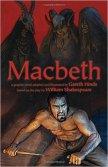 Hinds Macbeth