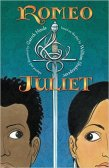Hinds Romeo and Juliet