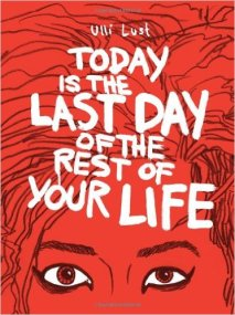 Today is the Last Day